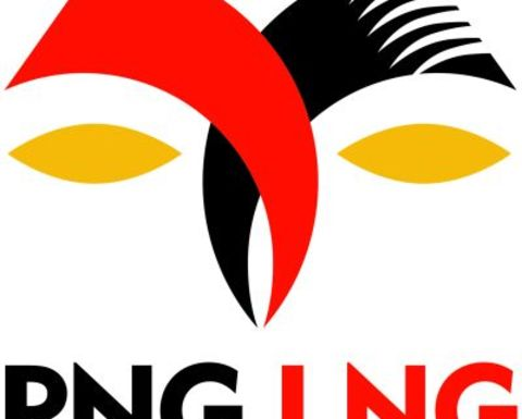 Hela landowners to mount court challenge over PNG LNG