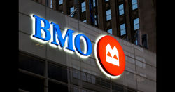 $3B in energy loans go to BMO