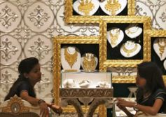 Outlook for India gold demand good