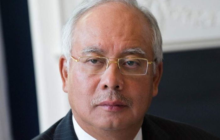 Malaysia to host China forum