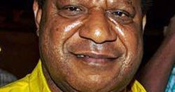 PNG dual citizenship now in effect