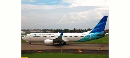 Bid to reduce aviation costs