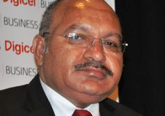 Brighter forecast for PNG economy