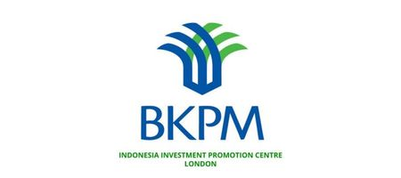 UK forum for Pacific infrastructure