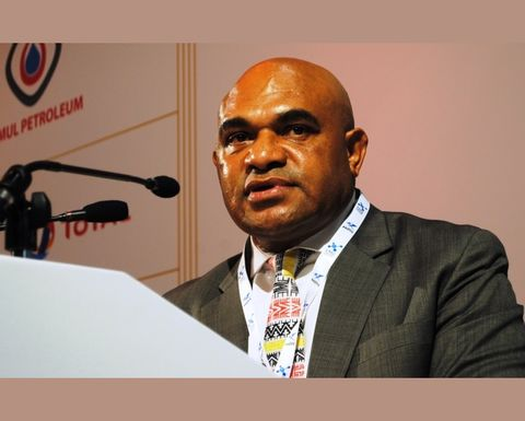 Kumul still to decide on Pasca A equity