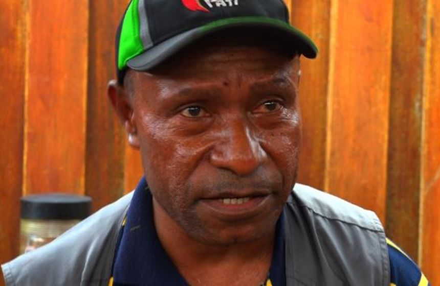 Morobe, Madang in border deal