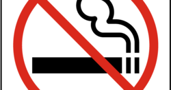 PNG in sights on no-smoking drive