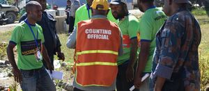 PNG's 2020 census: time to consider redrawing electoral boundaries?