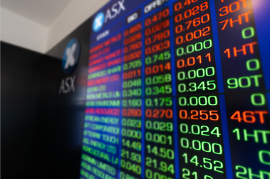Metals mixed as ASX opens lower