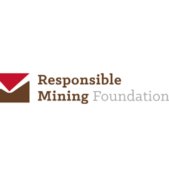 Responsible Mining report released