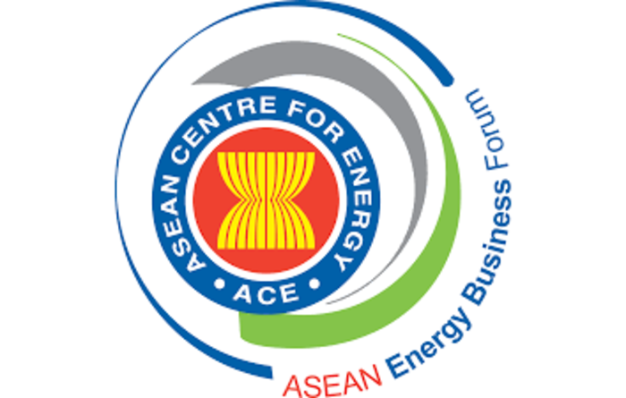 Energy update for ASEAN