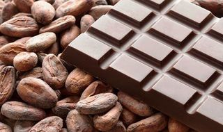 African cocoa production rockets