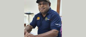 DataCo to upgrade Kumul cable