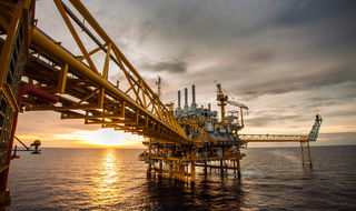 Empyrean, Conrad to assess Indonesian gas