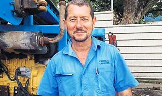 Anitua buys Central Drillers