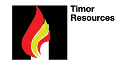 Timor Resources to Drill in Timor Leste in 2020