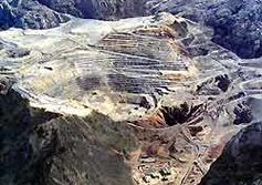 Indonesian mining heavyweights post results