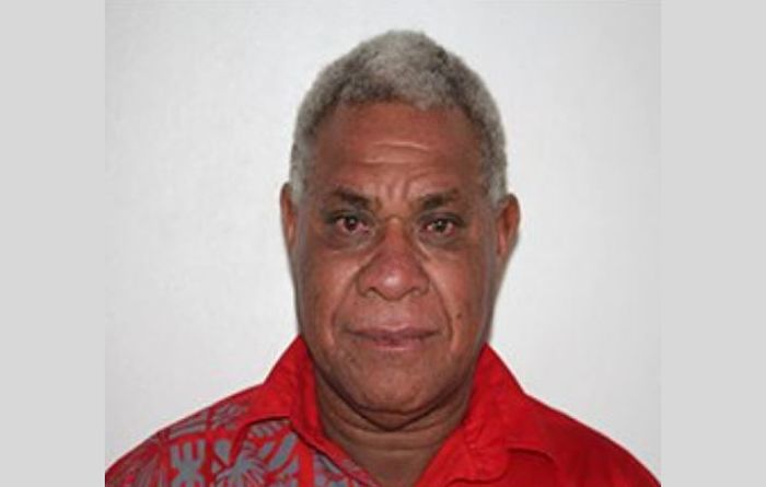 New PM for Vanuatu