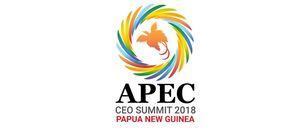 How to join APEC CEO Summit