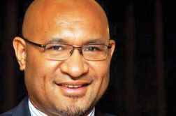 Another PNG bond issue possible