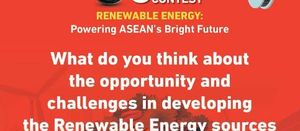 ASEAN video contest deadline extended