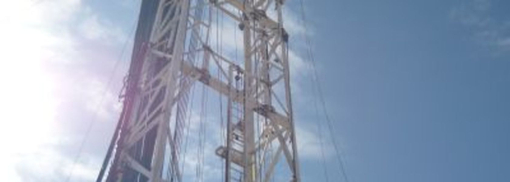 Two killed in Vic drill rig accident