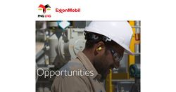 Deadlines for oil, gas recruitment