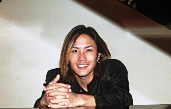 Aussie pianist dies after PNG crash