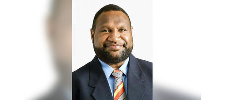 K200M stimulant for PNG farmers