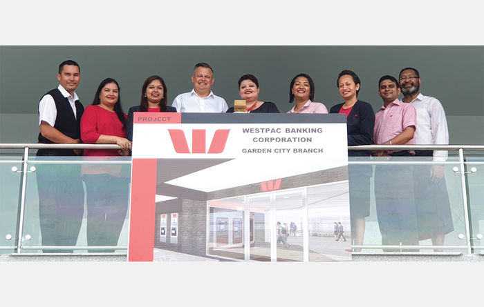 Westpac has a long-term commitment to Fiji