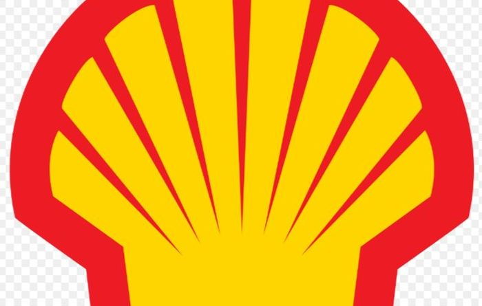 Decision soon on Shell plan