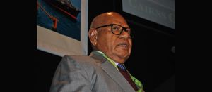Momis calls on PNG to ban miners