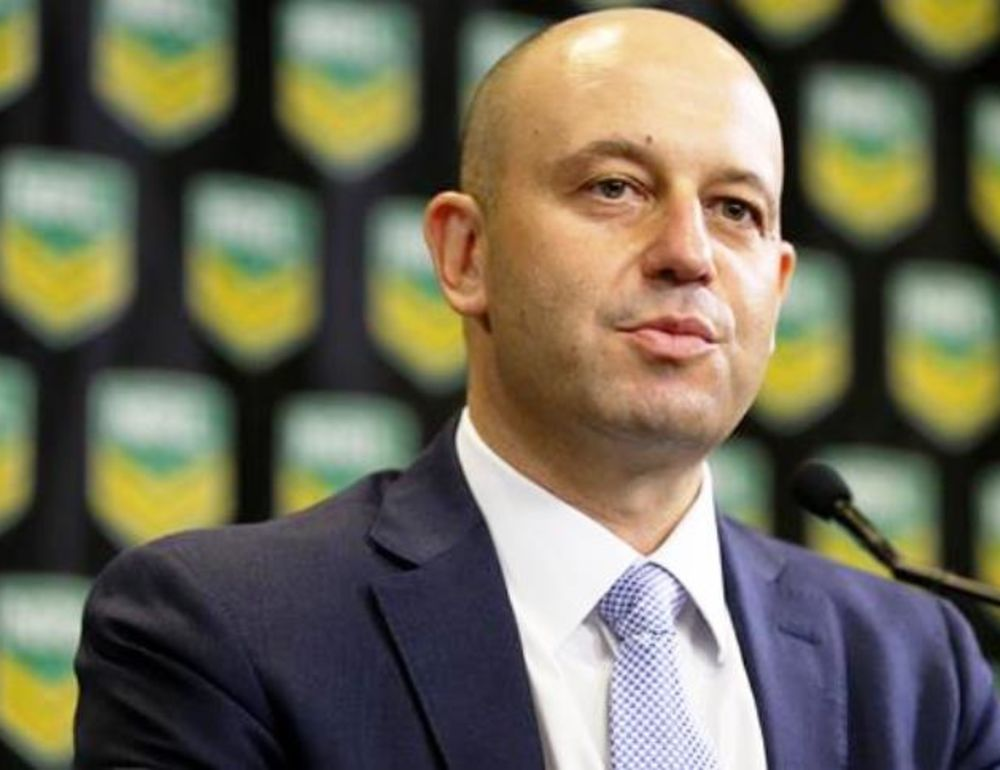 $6.3M to support NRL students