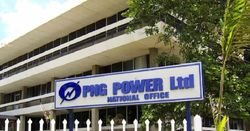 Lae power out this weekend