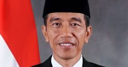 Jokowi v Subianto showdown