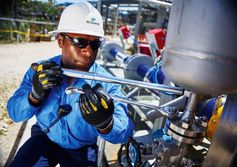Oil Search to boost PNG spending