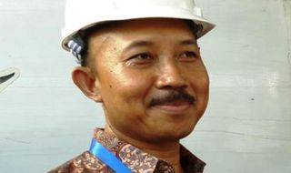 Indonesia oil, gas blocks up for grabs