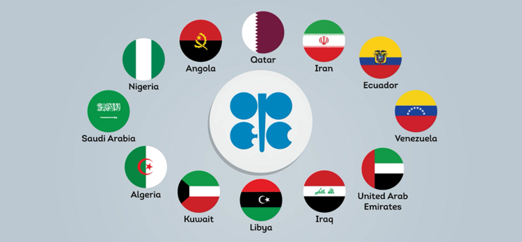 Opec decision will lower prices