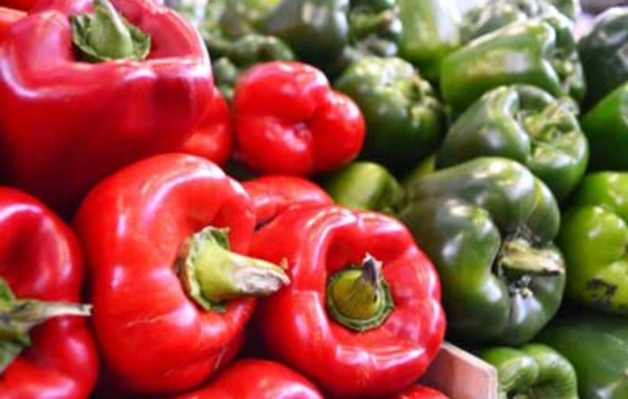 Renewed be-leaf in value of imported vegies for PNG