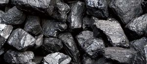 Indonesians not so bullish on coal