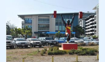 PNG business confidence deteriorates
