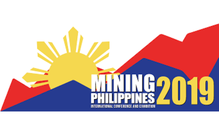 Philippines mining riding the wave