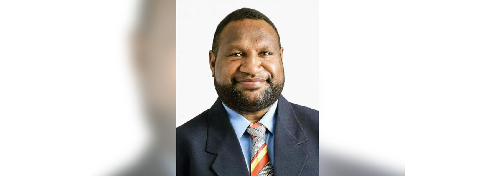 Australia says 'no' to PNG request