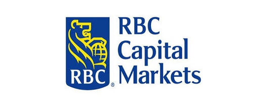 RBC bullish on gold, equities
