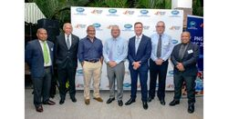 PNG innovation award launched
