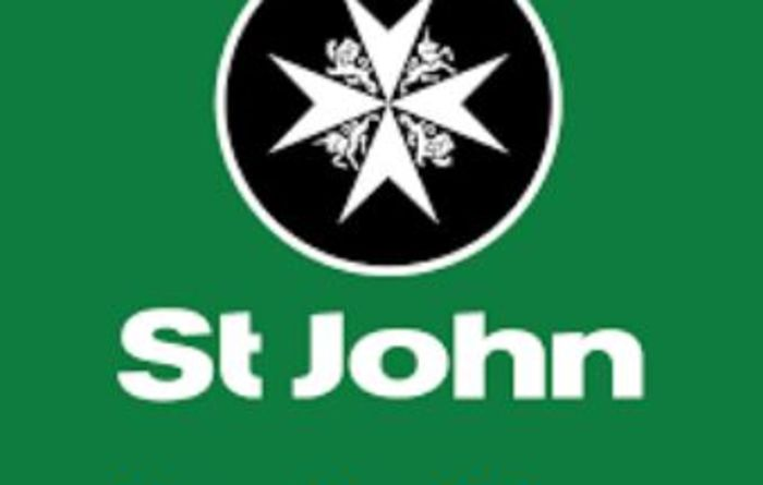 Help needed for St John in Lae