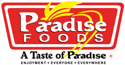 Paradise gets ok for acquisition