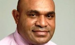 Kumul supports new gas dream